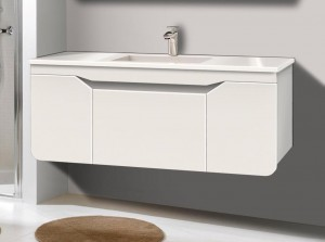 Bathroom Vanities Yatala pedestal basin sink | gold coast | brisbane | eagleglow